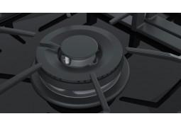 Варочная поверхность Bosch PRS 9A6 D70 купить