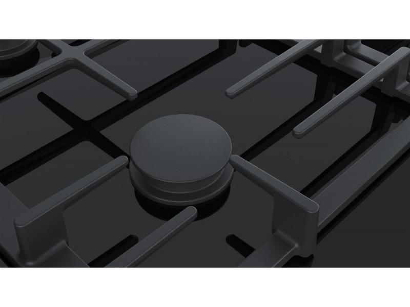 Варочная поверхность Bosch PRS 9A6 D70 фото