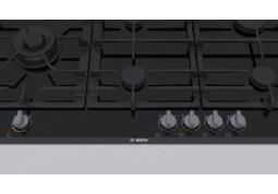 Варочная поверхность Bosch PRS 9A6 D70 недорого