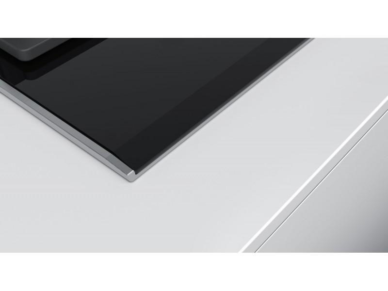 Варочная поверхность Bosch PRS 9A6 D70 описание