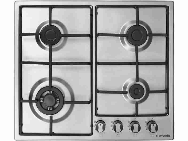 Варочная поверхность Minola MGM 61215 I