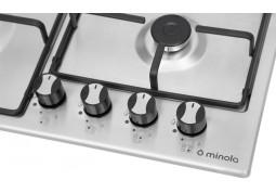Варочная поверхность Minola MGM 61215 I дешево