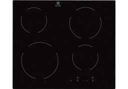 Варочная поверхность Electrolux EHV56240AK
