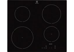 Варочная поверхность Electrolux EHH96240IK