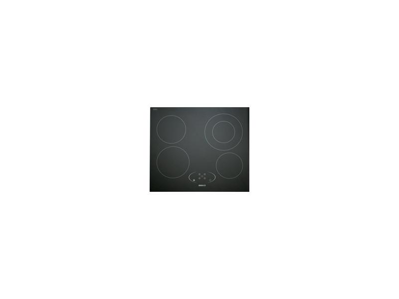 Варочная поверхность Beko HIC 64401