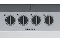 Варочная поверхность Siemens EC6A5PB90 недорого