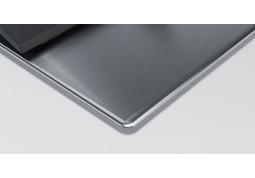 Варочная поверхность Siemens EC6A5PB90 в интернет-магазине