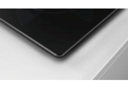 Варочная поверхность Siemens EO6C6HB11O купить