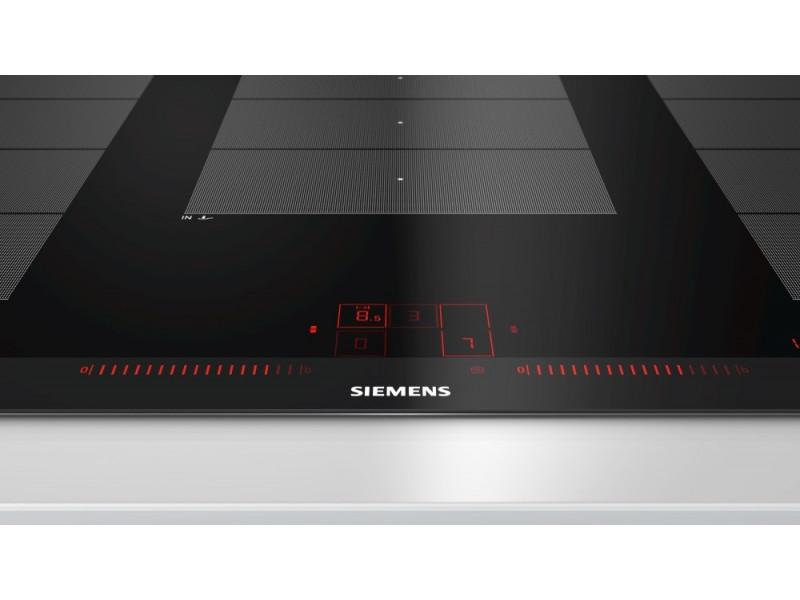 Варочная поверхность Siemens EX975LXC1E дешево