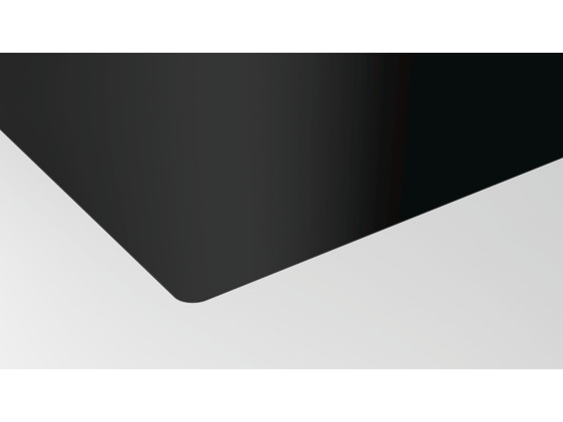 Варочная поверхность Bosch PXE601DC1E недорого