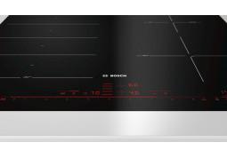 Варочная поверхность Bosch PXE601DC1E цена