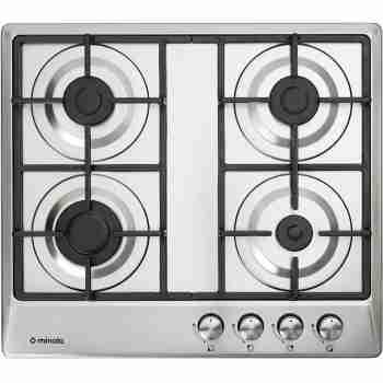 Варочная поверхность Minola MGM 61421 I