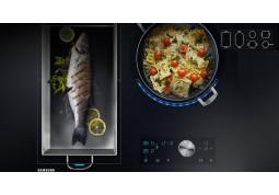 Варочная поверхность Samsung NZ63J9770EK цена