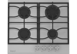 Варочная поверхность Borgio 6170/19 FFD White Glass