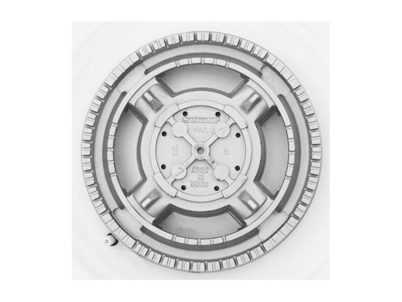 Варочная поверхность Minola MGM 61221 WH цена