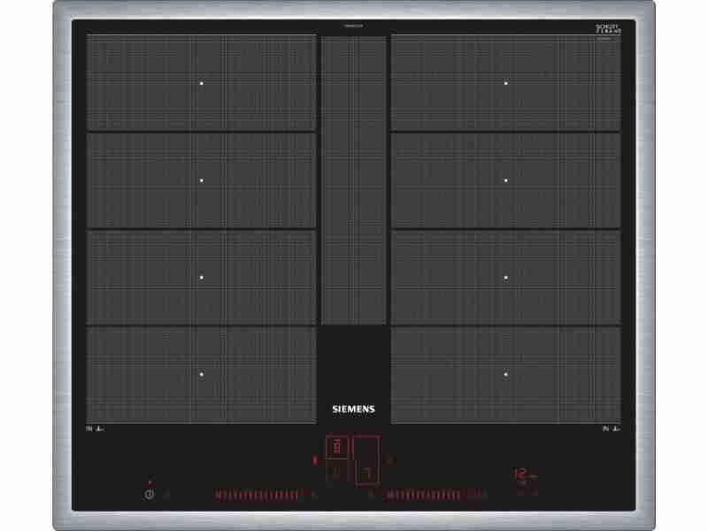 Варочная поверхность Siemens EX645LYC1E