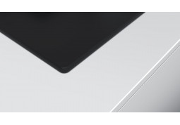 Варочная поверхность Bosch PNP6B2O90R цена