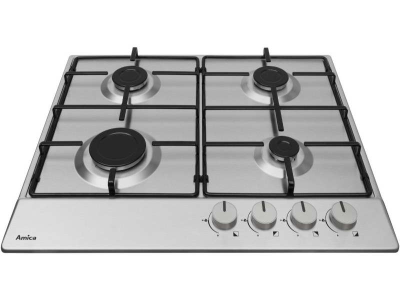 Варочная поверхность Amica PG 6510 XED цена