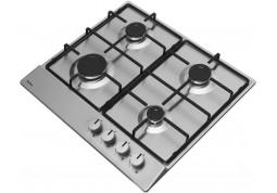 Варочная поверхность Amica PG 6510 XED стоимость
