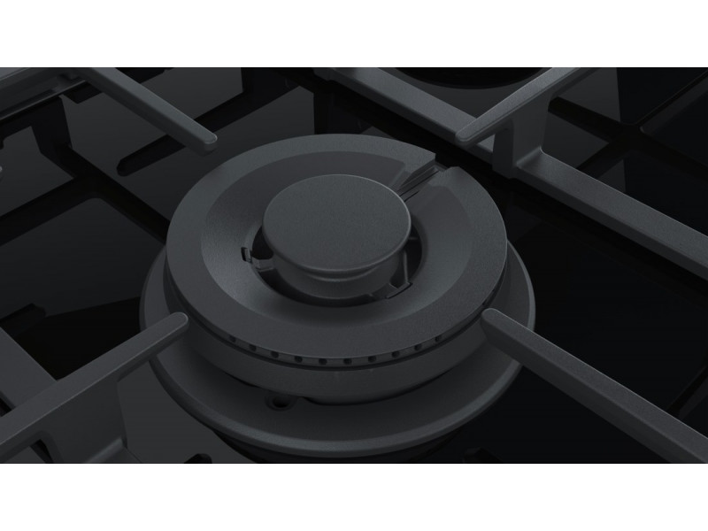 Варочная поверхность Bosch PRR 7A6 D70 отзывы