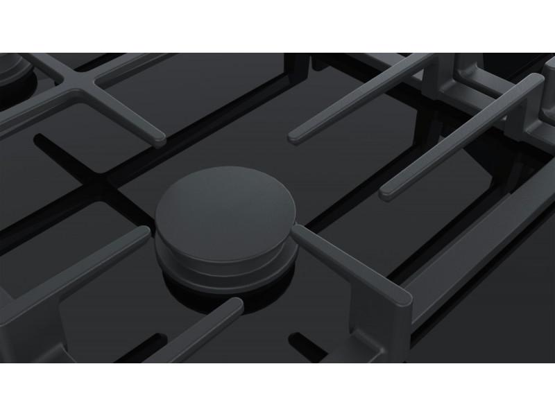 Варочная поверхность Bosch PRP 6A6 D70R купить