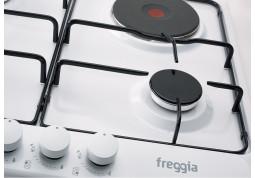 Варочная поверхность Freggia HA 631 VW отзывы