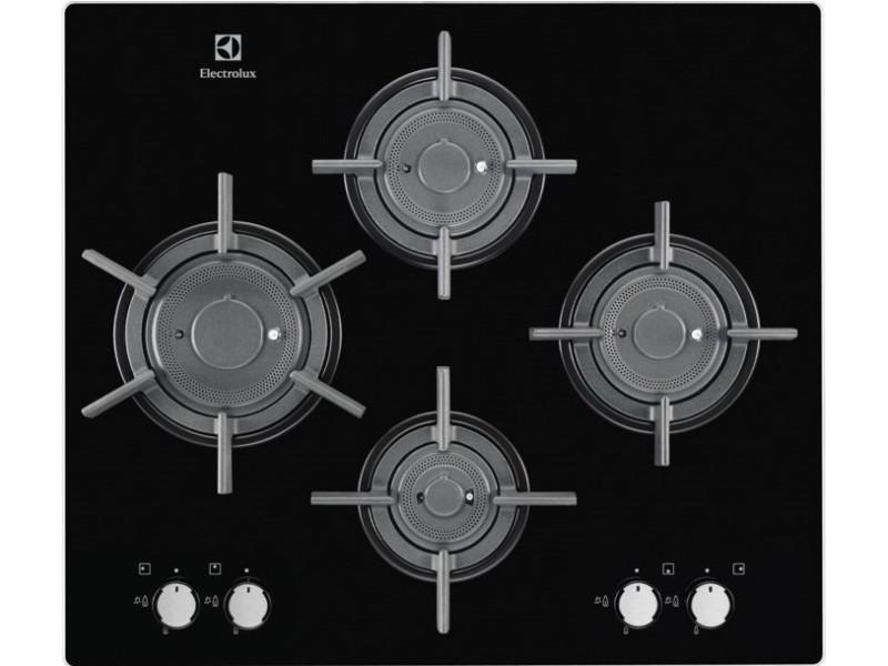 Варочная поверхность Electrolux EGT 6647 LOK