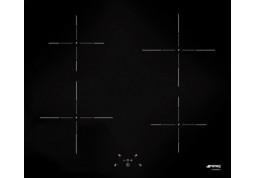 Варочная поверхность Smeg SI5643D