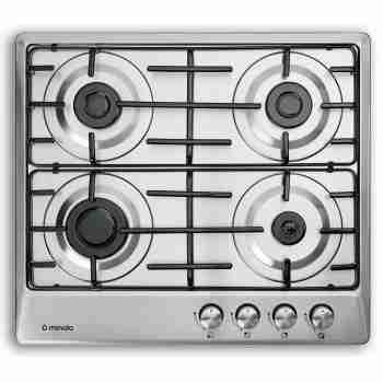 Варочная поверхность Minola MGM 61011 I