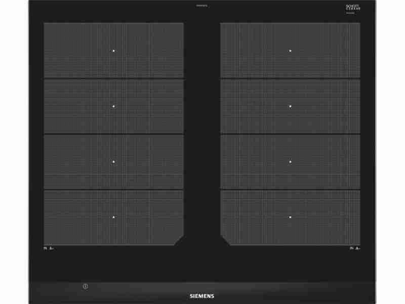 Варочная поверхность Siemens EX 675LXE3E
