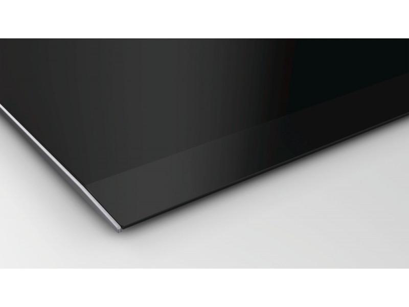 Варочная поверхность Siemens EX 675LXE3E описание