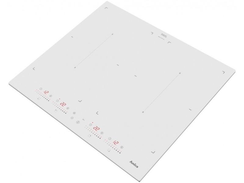 Варочная поверхность Amica PI 6144S4 WSU цена