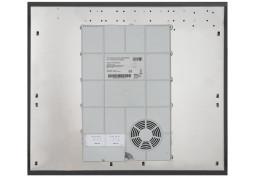 Варочная поверхность Amica PI 6144S4 WSU в интернет-магазине