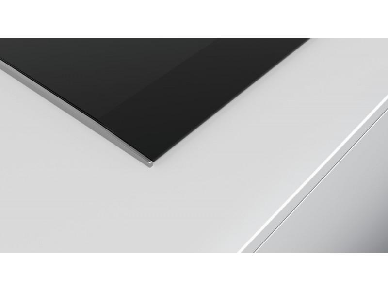 Варочная поверхность Bosch PRA3A6D70 купить