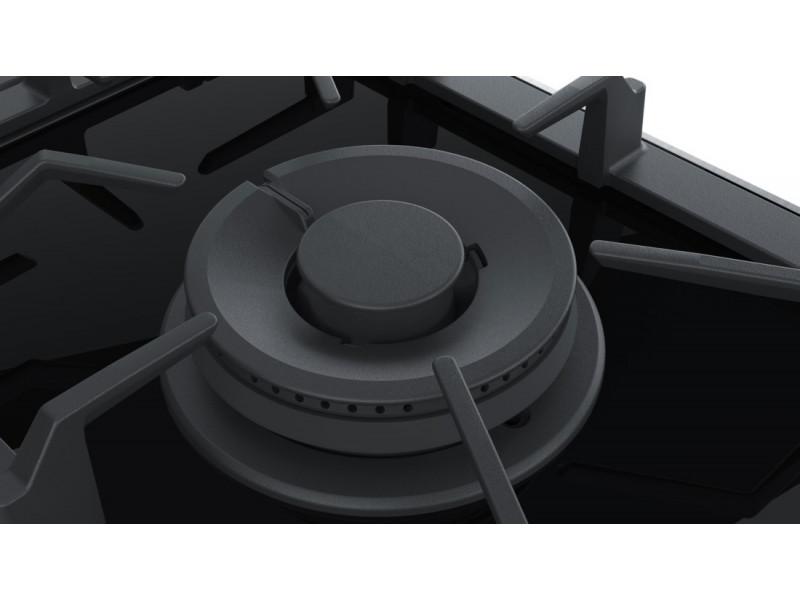 Варочная поверхность Bosch PRA3A6D70 цена