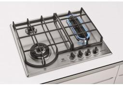 Варочная поверхность Electrolux EGH 6349 BOX цена