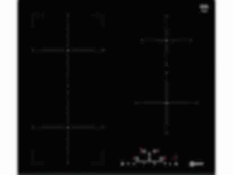 Варочная поверхность Neff T 46FD53X0