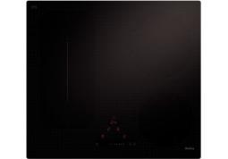 Варочная поверхность Amica PI6541SU