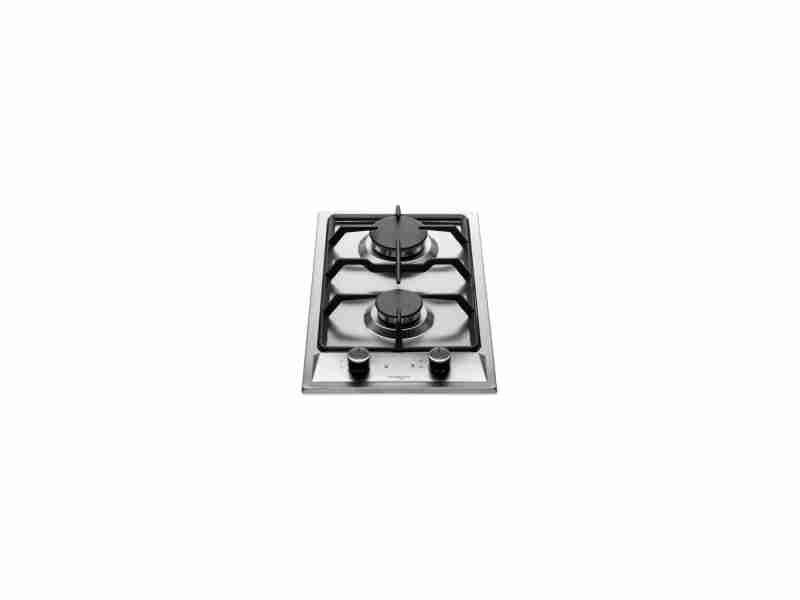 Варочная поверхность Interline TS 3200 X/H2