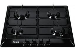 Варочная поверхность Freggia HA 640 VB