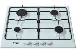 Варочная поверхность Freggia HA 640 VB купить