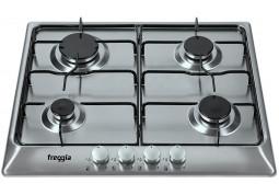 Варочная поверхность Freggia HA 640 VB стоимость