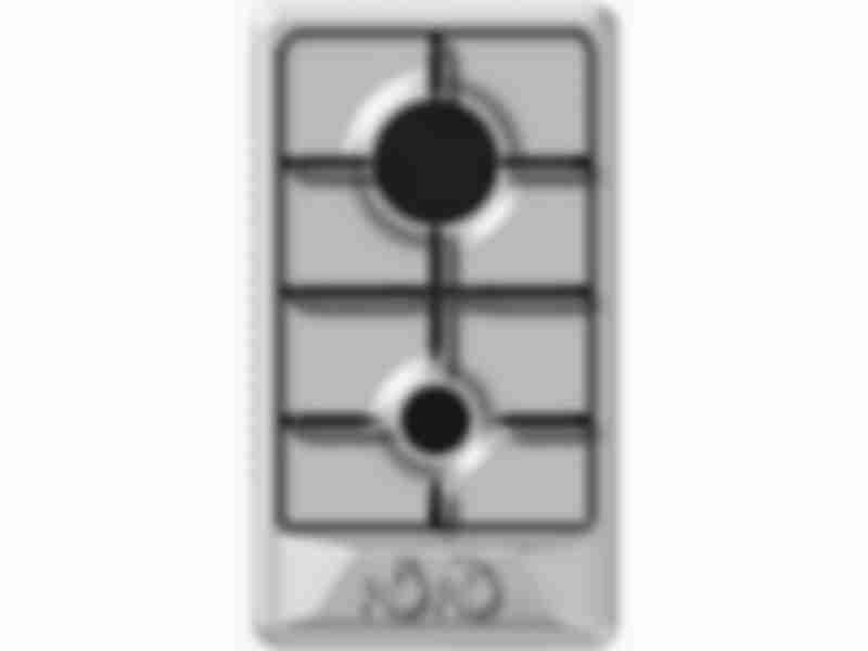 Варочная поверхность ARDESIA PFS 32 GX