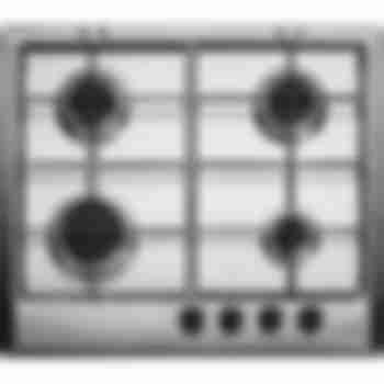 Варочная поверхность Franke FHMR 604 4G XS E (106.0049.038)