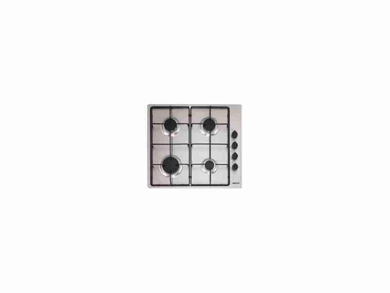 Варочная поверхность Beko HIZG 64121 SX