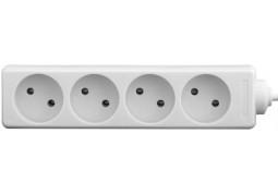 Сетевой фильтр / удлинитель Logicpower LP-WX4