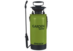 Опрыскиватель Nasosy plus Garden Spray 10R