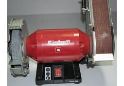 Точильно-шлифовальный станок Einhell TH-US 240 стоимость