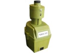 Точильный станок Eltos MZS-350 цена