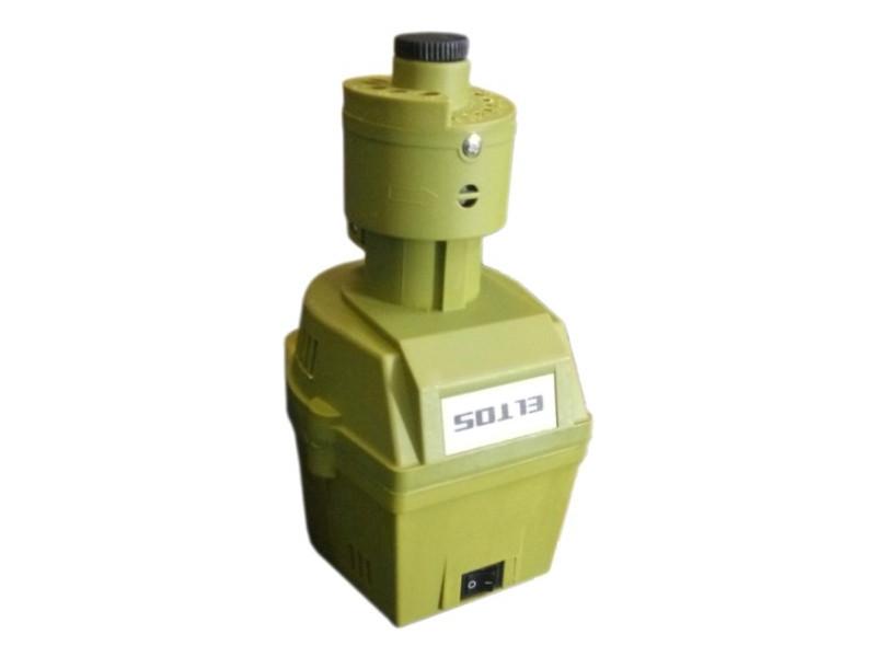 Точильный станок Eltos MZS-350 стоимость